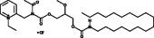 CV-<wbr/>6209 (chloride)