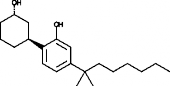 (±)-<wbr/><em>epi</em> CP 47,497 (exempt preparation)