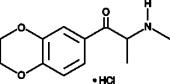 3,4-<wbr/>EDMC (hydro<wbr>chloride)