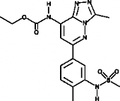 Bromosporine