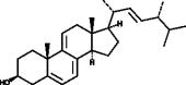Dehydro<wbr/>ergosterol