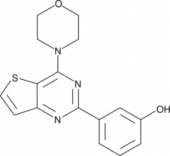PI3-<wbr/>Kinase α Inhibitor 2