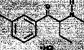 3-<wbr/>Methylbuphedrone (hydro<wbr>chloride)