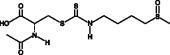 DL-<wbr/>Sulforaphane N-<wbr/>acetyl-<wbr/>L-<wbr/>cysteine