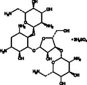Neomycin (sulfate)