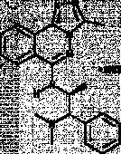 L-Moses (hydro<wbr/>chloride)