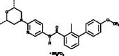 LDE225 (phosphate)