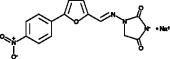 Dantrolene (sodium salt)