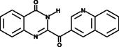 Luotonin F
