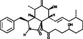Dihydro<wbr/>cytochalasin B