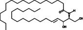 C17 Ceramide (d18:1/17:0)