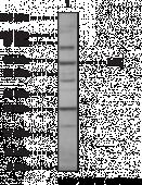 IκBζ Polyclonal Antibody