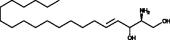 Sphingosine (d20:1)