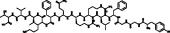 Dynorphin B