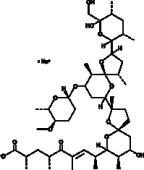 Nanchangmycin