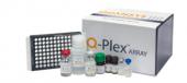 Q-Plex™ Porcine Cytokine HS Array (4-plex)