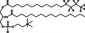 1-Palmitoyl-<wbr/>d<sub>9</sub>-2-<wbr/>Palmitoyl-<wbr/><em>sn</em>-glycero-3-<wbr/>PC MaxSpec<sup>®</sup> Standard