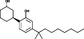(±)3-<wbr/><em>epi</em> CP 47,497-<wbr/>C8-<wbr/>homolog (exempt preparation)