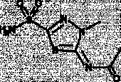 Methazolamide