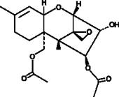 diacetoxy Scirpenol