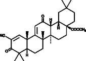 CDDO methyl ester