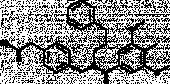 ONO-7300243