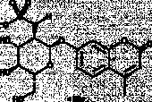 4-Methylumbelliferyl 2-sulfamino-2-deoxy-α-D-Glucopyranoside (sodium salt)
