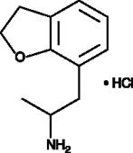 7-<wbr/>APDB (hydro<wbr>chloride)