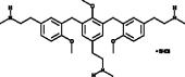 Compound 48/80 (hydro<wbr/>chloride)