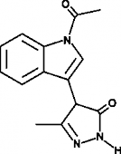 StA-IFN-1
