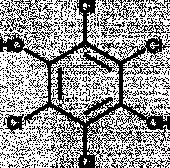 Tetrachloro<wbr/>hydroquinone