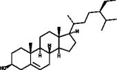 24α-ethyl Cholesterol