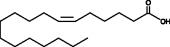 <em>cis</em>-Petroselinic Acid