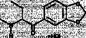 Butylone (hydro<wbr>chloride) (exempt preparation)