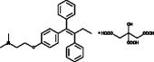Tamoxifen (citrate)