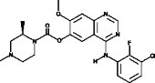 AZD 3759