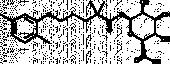 Gemfibrozil 1-O-β-<wbr/>Glucuronide