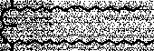 1-Oleoyl-3-<wbr/>Arachidoyl-<wbr/><em>rac</em>-glycerol