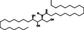 C18 Phytoceramide (t18:0/18:0)
