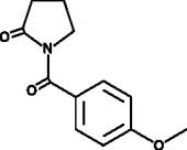 Aniracetam