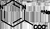 Pyrimidine-<wbr/>4-<wbr/>Carboxylic Acid (sodium salt)