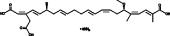 Bongkrekic Acid (ammonium salt)