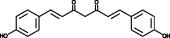 Bisdemethoxy<wbr/>curcumin