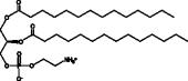 1,2-<wbr/>Dimyristoyl-<wbr/><em>sn</em>-<wbr/>glycero-<wbr/>3-<wbr/>PE