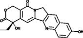 (S)-<wbr/>10-<wbr/>hydroxy-<wbr/>Camptothecin