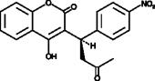 (R)-<wbr/>Acenocoumarol