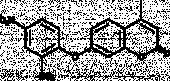 7-(2,4-Dinitro<wbr/>phenoxy)-4-<wbr/>methyl-2H-<wbr/>chromen-2-one