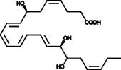 Resolvin D2