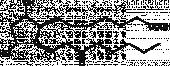 8-<wbr/><em>iso</em>-<wbr/>13,14-<wbr/>dihydro-<wbr/>15-<wbr/>keto Prostaglandin F<sub>2α</sub>