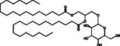 Monogalactosyldiacylglyceride Mixture (hydrogenated)